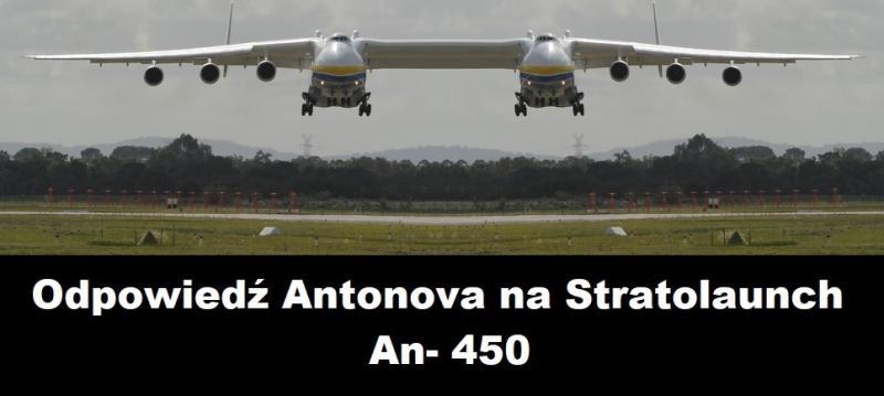 an450.jpg