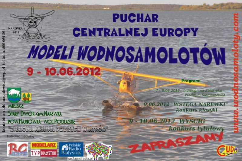 plakat2012.jpg