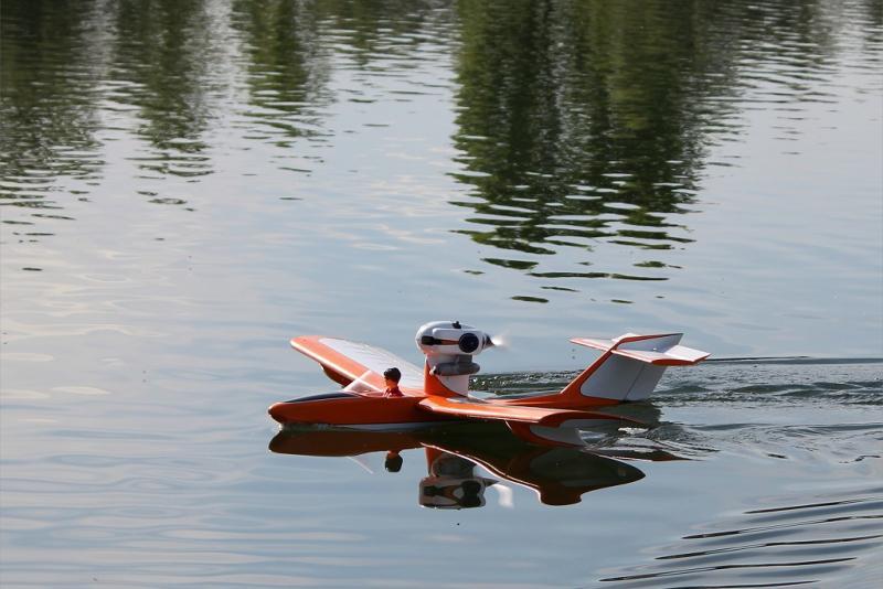 X28_Osprey_08.jpg