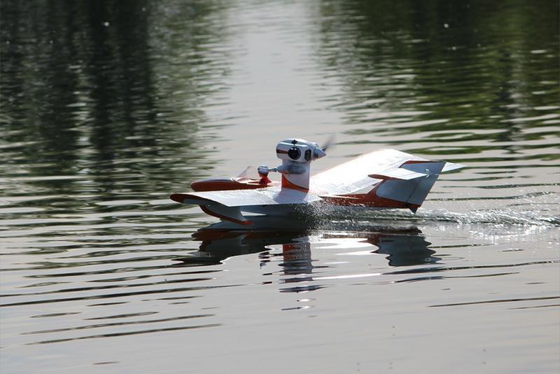 X28_Osprey_07.jpg