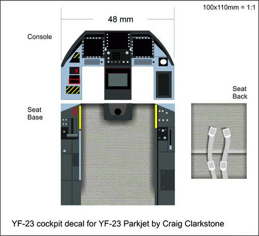 yf23-Cockpit A4_2013-6-26.jpg