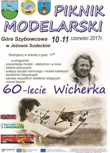 Plakat wicherk-3.JPG