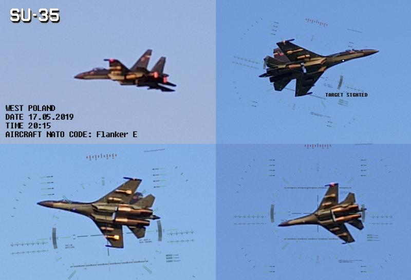 Su35-lot przechwycenie.jpg