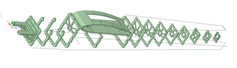 PlanModelu5.jpg