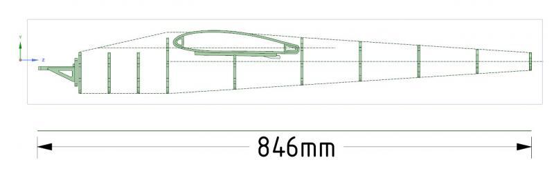 PlanModelu1.jpg