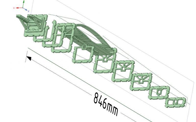 PlanModelu3.jpg