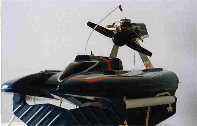 Airboat%20B%2004.jpg