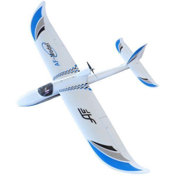 sky-surfer-epp-kit_24071.jpg