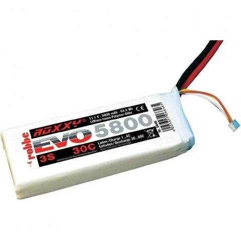 Pakiet-baterie-LiPo-ROXXY-EVO3-11-1V-5800mAh-30C_147711_480.jpg