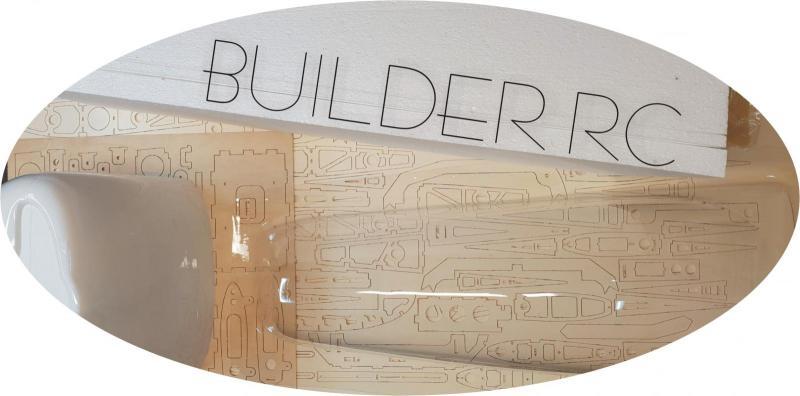 BULLDER-RC.jpg