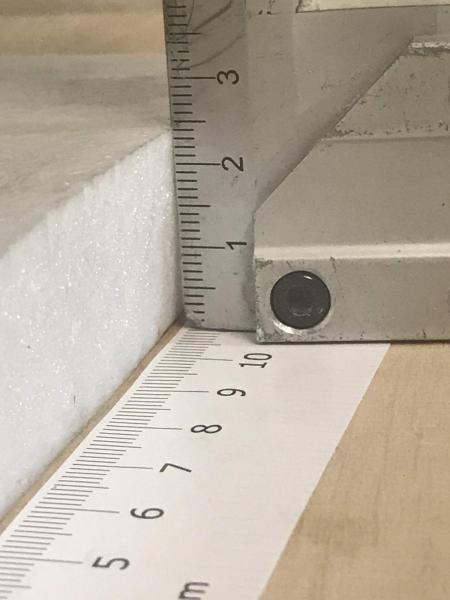 11 cm.jpg