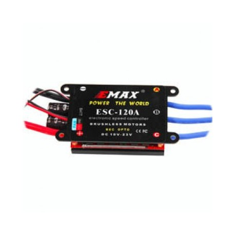 emax-120a-esc-for-fixed-wing-drones-uavs.jpg