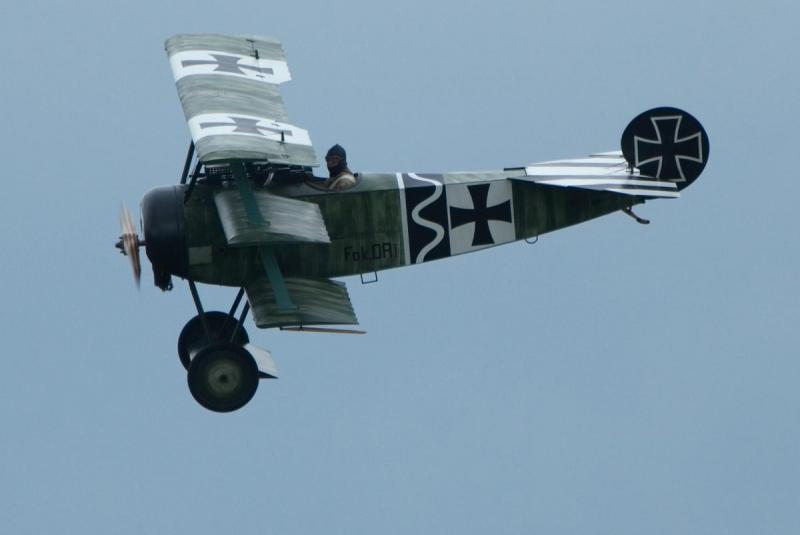 Fokker_DR1_at_Airpower11_19.jpg