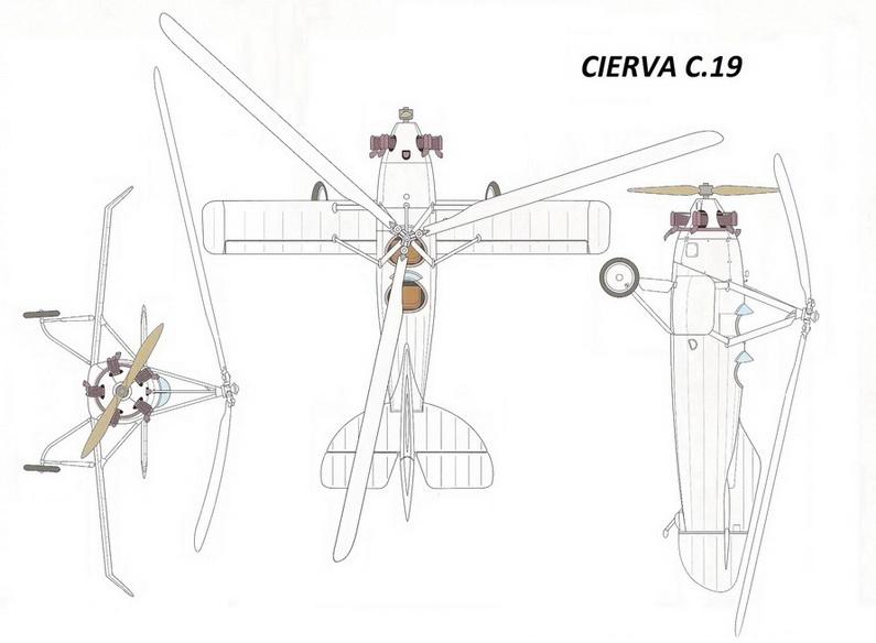 c.19 plan.jpg
