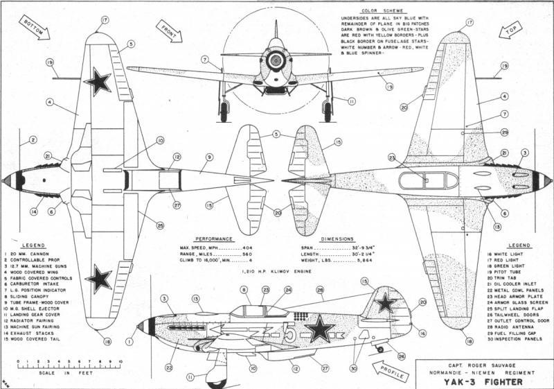 yak-3-sep-oct-1965-am-1.jpg