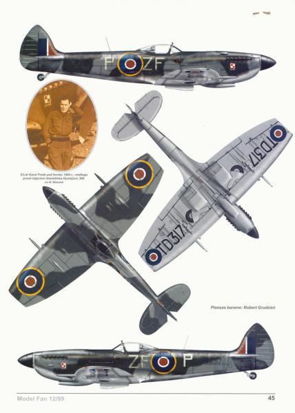 Spitfire ZF P.jpg