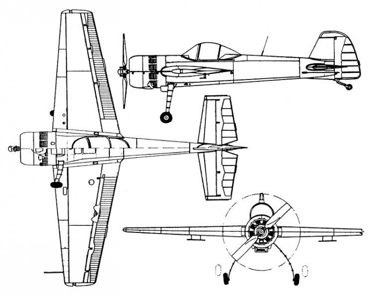 Yak 55m png.png