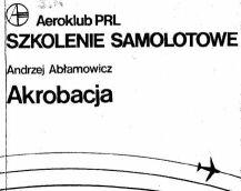 AKROBACJA F.jpg