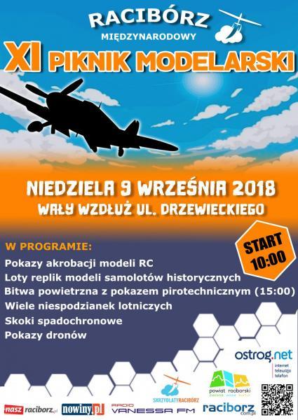 Plakat XI Piknik.jpg