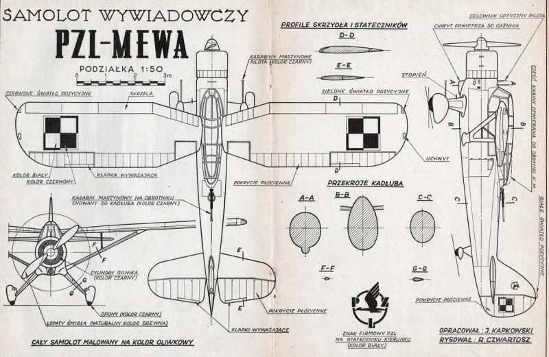 LWS-3_Mewa.jpg