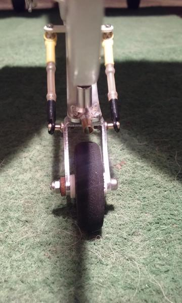 FC XL - kółko ogonowe 017.jpg