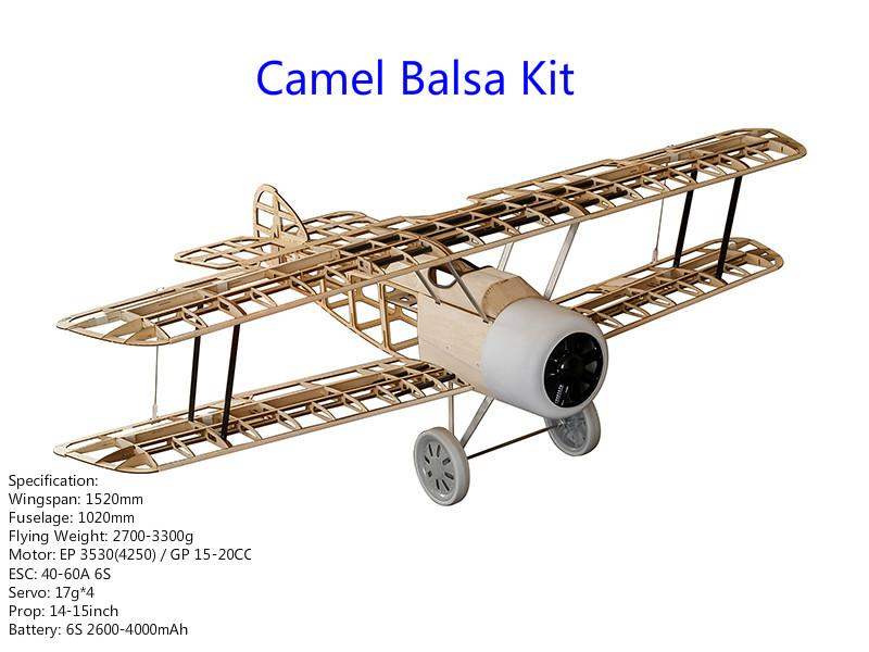Camel Balsa Kit_.jpg