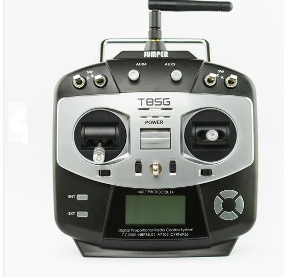 T8SG.jpg