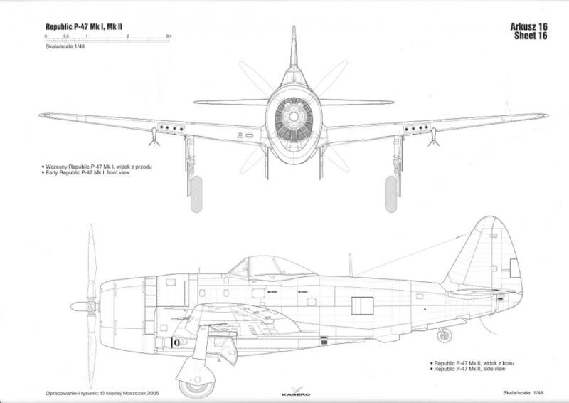Kagero Monografie 20-Republic P-47 Thunderbolt 1-36.jpg