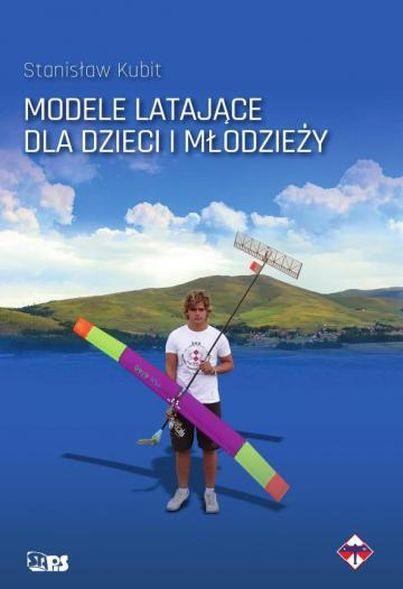 Kubit S - Modele latajace dla dzieci i mlodziezy - 2018.jpg