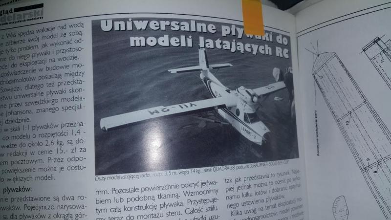 co to za samolot.jpg