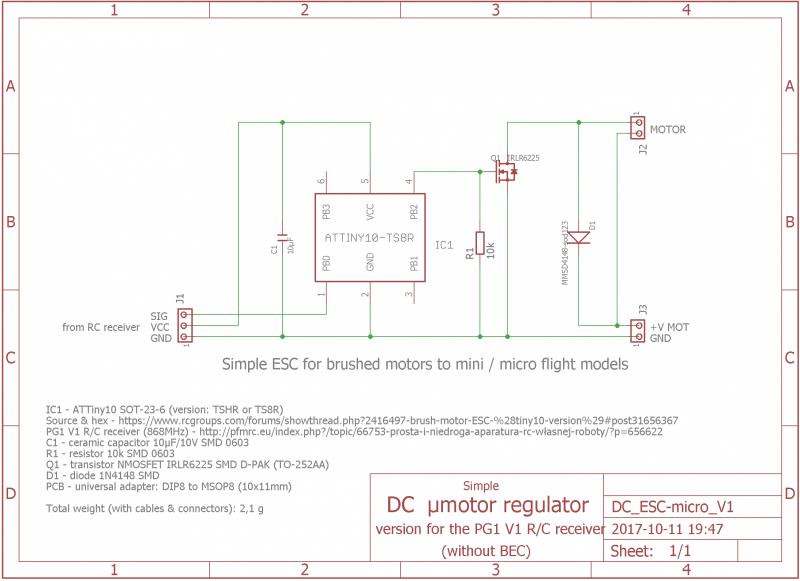 simple_micro_ESC_V1.png