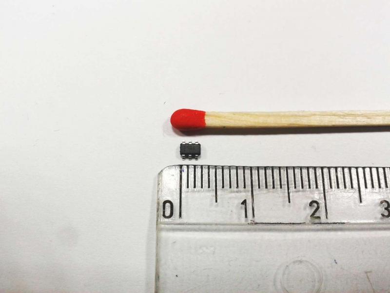 esc-tiny10-01a.jpg