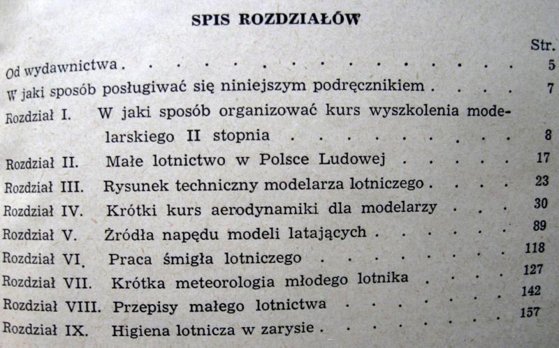 Paweł Elsztein drugi stopień wyszkolenia 1.jpg
