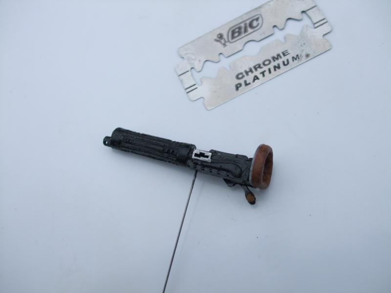 DSCF3641.JPG