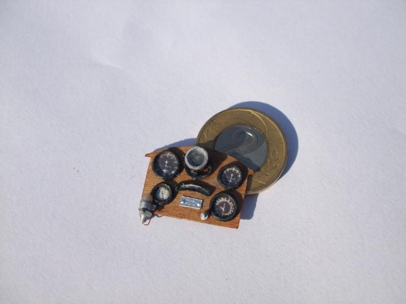 DSCF3534.JPG