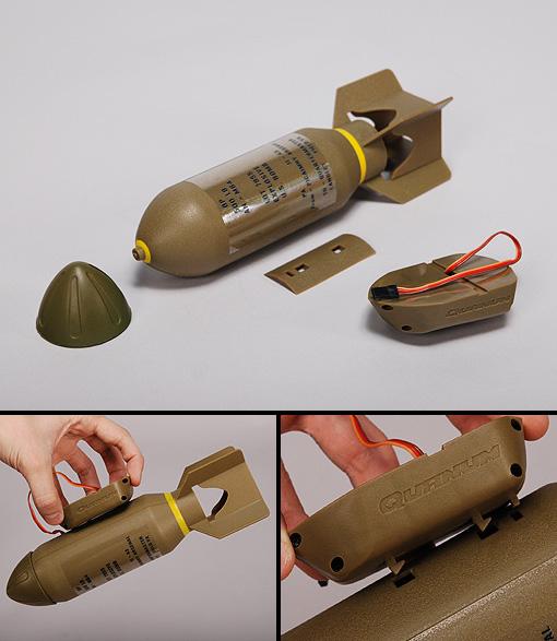 RCBOMB-1.jpg
