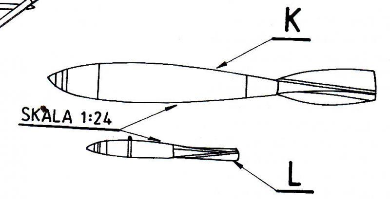 PZL24_bomba.jpg