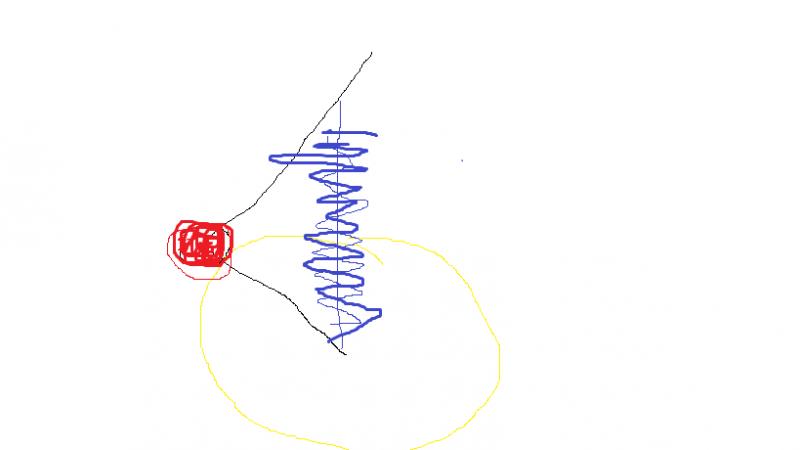 amortyzator podwozia.png