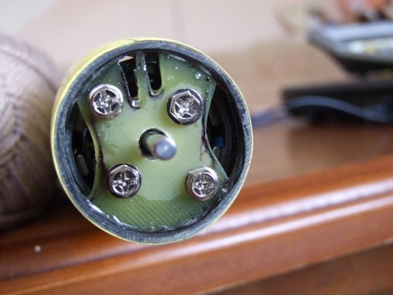 DSCF4083.JPG