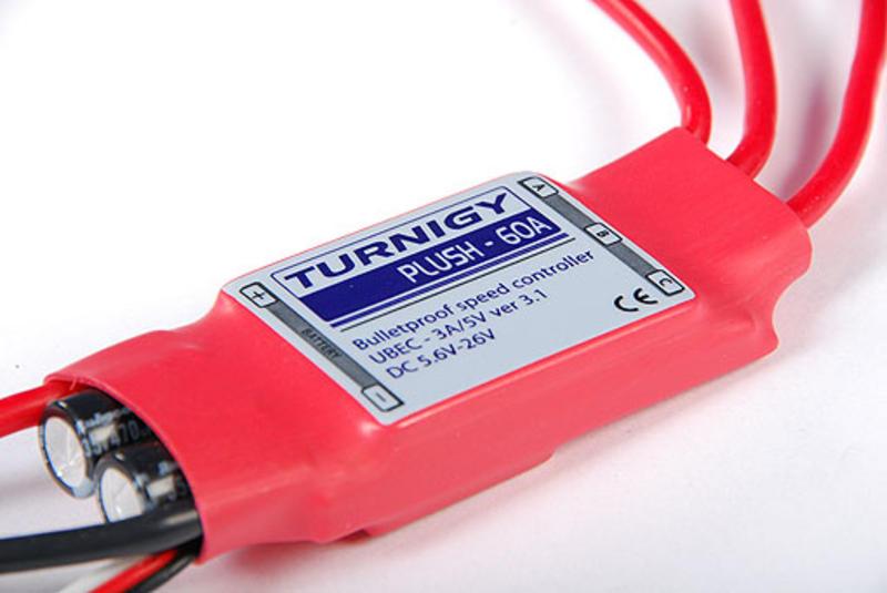 regulator-bezszczotkowy-turnigy-plush-60a.jpg