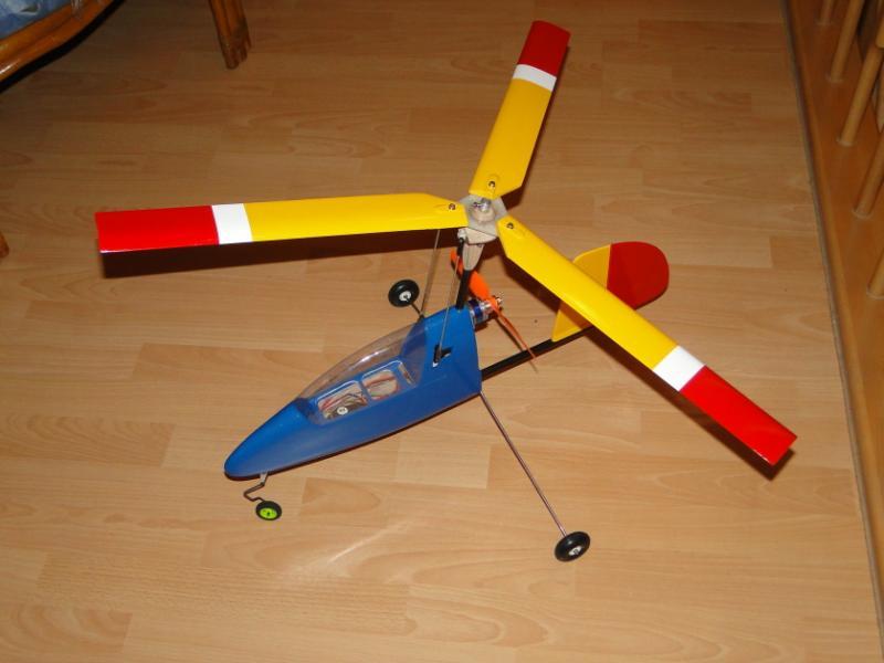 autogyro.JPG