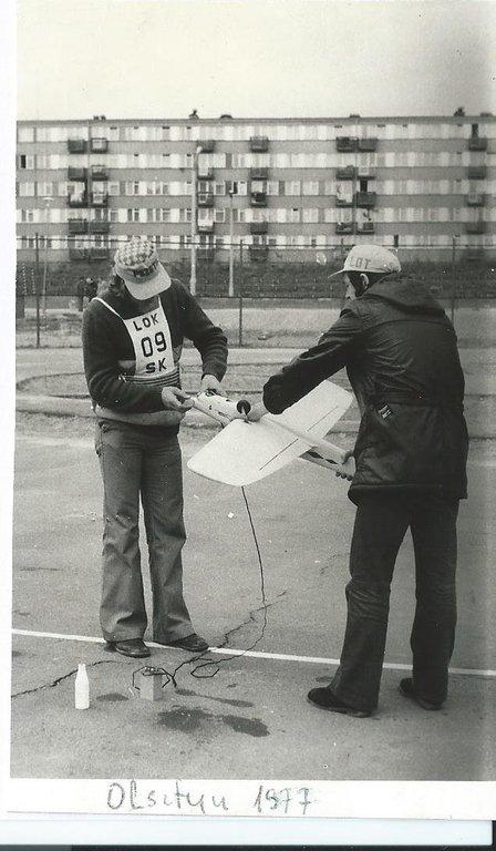 LOK Olsztyn  1977 1.jpg