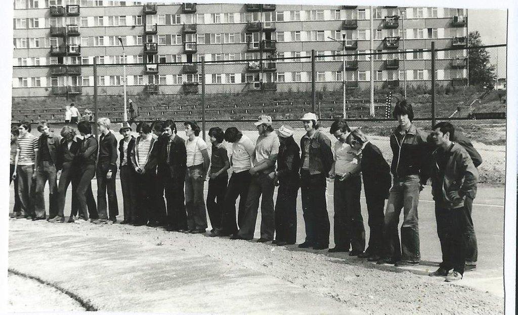 LOK Olsztyn 1977.jpg