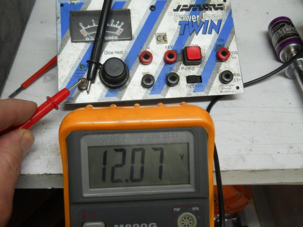 DSCN0930.JPG