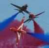 Bielski Park Techniki Lotniczej - ostatni post przez Flyer