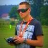 TA-152 z cyber-fly.pl - ostatni post przez ECO400