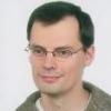 Realflight Basic - upgrade - ostatni post przez pmaciej