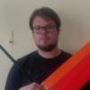 Quad 250 pierwsze spotkanie, budowa liczę na pomoc w budowie :) - ostatni post przez Patryk Sokol