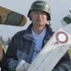 Mechanika lotu modelu samolotu - ostatni post przez Agapit