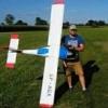Mój nowy nabytek Cessna 150 - ostatni post przez szirokez